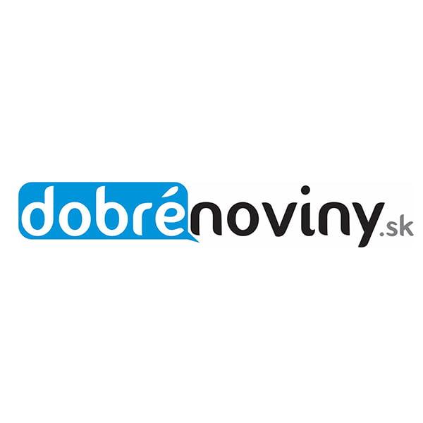Logo dobredreviny | hendikup