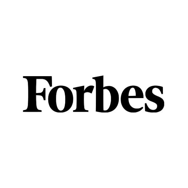 Logo forbes | hendikup
