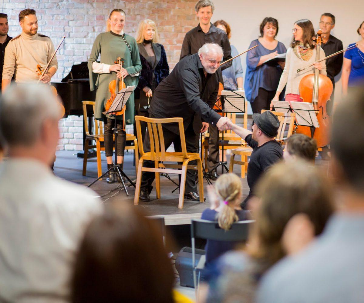Charitativny-koncert-