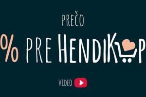 2percenta_pre_hendikup