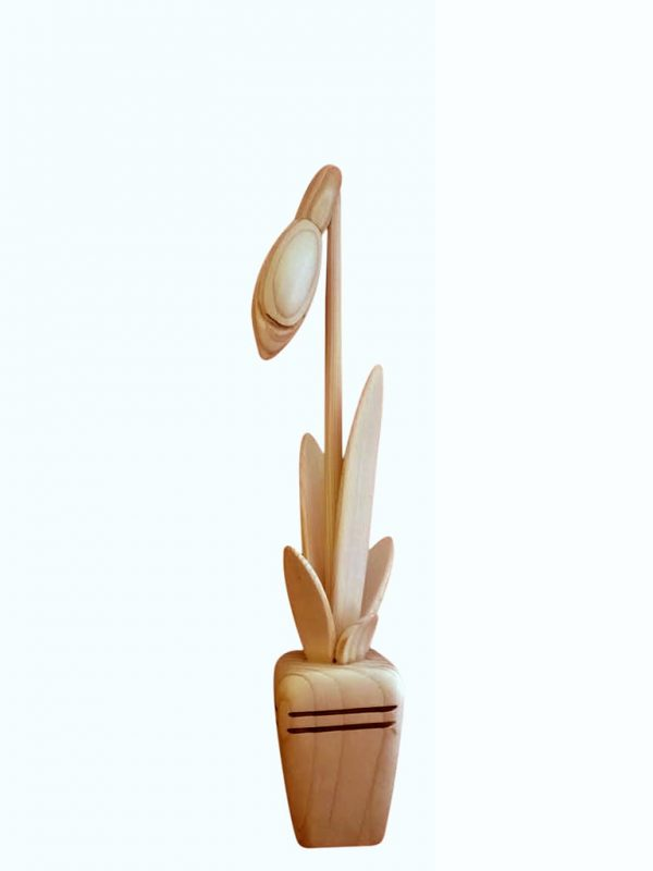 dreveny-kvet-snezienka