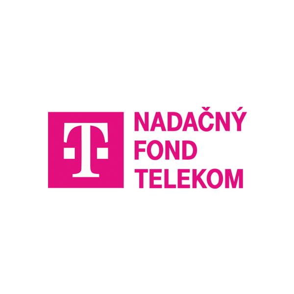 logo_nadacny_fond_telekom