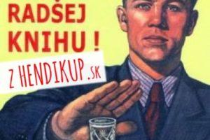 radsej_knihu_hendikup