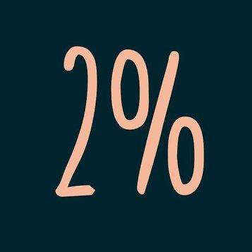 img2percenta
